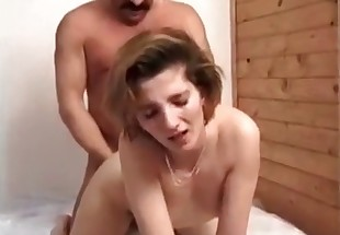 kinky scat fetish videos
