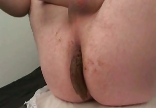 scat girl sex tube movies
