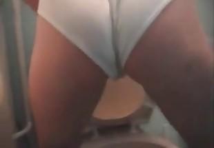 enemas fetish tube videos